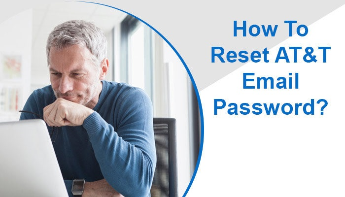 How-To-change-ATT-Email-Password