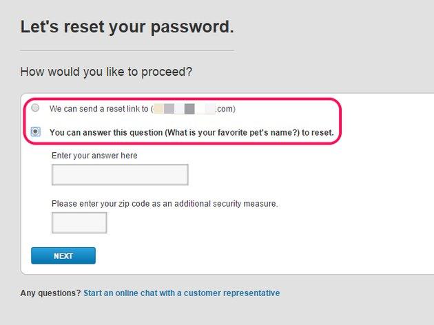 reset-xfinity-comcast-password