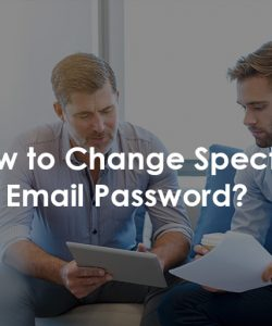 How to Change Time Warner Password?